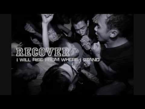 LCHC Recover - Under Pressure mp3