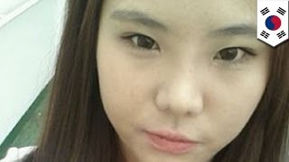 South Korea ferry disaster: Heroes of the Sewol