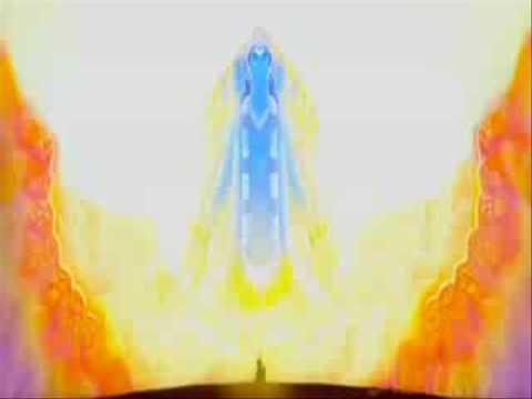 (the Universal Prayer) Om Jai Jagdish Hare (exclusive Video) video