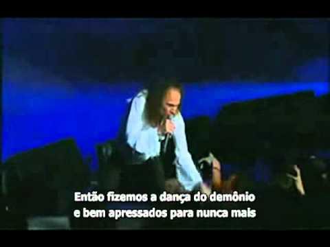 TV Sucupira - Heaven and Hell - Children Of The Sea (legendado) PT - BR