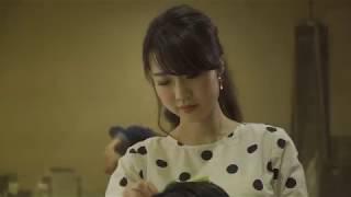 『レナちゃんの秘密』/NY Short Movie ~episode2~