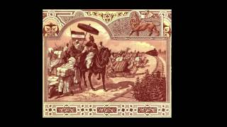 AFRICA: UNKNOWN HISTORY BY DIPLOMATIQ PART 2 (ETHIOPIAN & MALI EMPIRES, DOGON TRIBE)