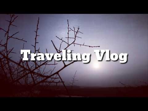 TRAVEL VLOG (CHANOD) || Akshay Muley
