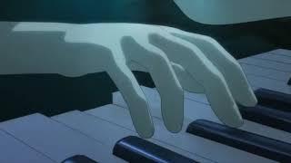 Kai Ichinose-Minute Waltz- from Anime Piano no Mori