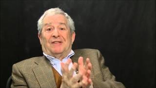 Enrique Baca: ¿Mejorar mi lenguaje para elaborar mejor mi pensamiento?
