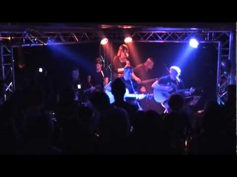 c02 BarhockerRocker - Van Diemens Land (U2) 2010-11-27