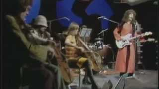 Watch Electric Light Orchestra In Old England Town boogie No 2 video