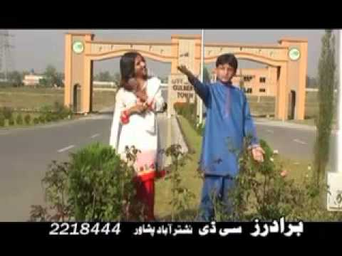 Dil Raj And Jawad Hussain New Songs By Asghar video
