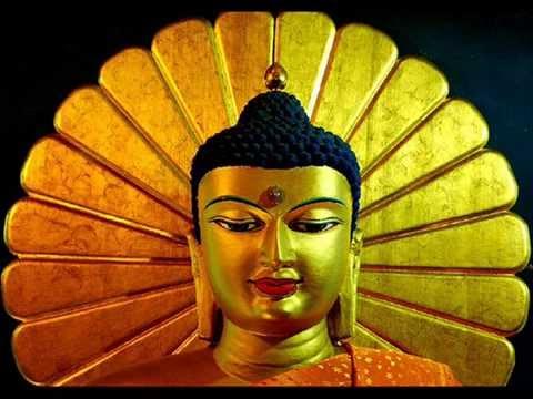 Buddha bar mix  2013 chill house lounge music by Carlo Rodriguez