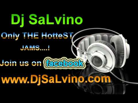 subha hone na de remix by Dj SaLvino