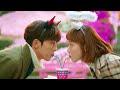 You & I - Kim Jong Wan (김종완) (Weightlifting Fairy Kim Bok Joo OST)