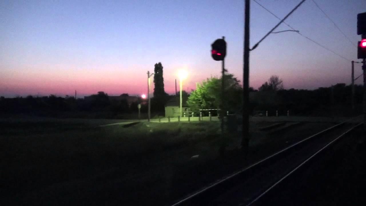 Расписание поездов: Самара - Поворино, стоимость