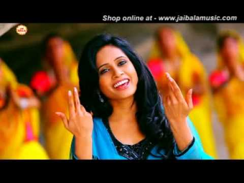 Main Ki Ki Sifat Kara Paunahari De Dar Di punjabi Baba Balaknath Bhajan [full Song] video