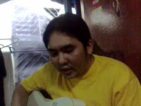 Mang Kanor Inuman Session video