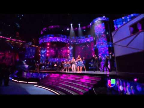 Se Fue Laura Pausini feat Marc Anthony