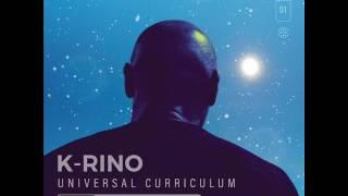 K-Rino - Flawed Technology
