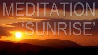 Download Lagu MEDITATION - Zen Music Gratis STAFABAND
