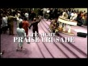 images Late Night Praise Crusade Prophet Todd Hall