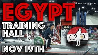 download lagu North Africa Dream  / Egypt 2012 151 gratis