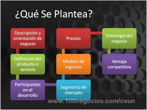 Planeaci0f3n estrat0e9gica*apc*: http://wwwgrupoapccom/boletin/planeacion-estrategicahtml