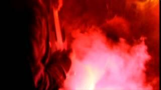 THRASHIT - Rotten Creation