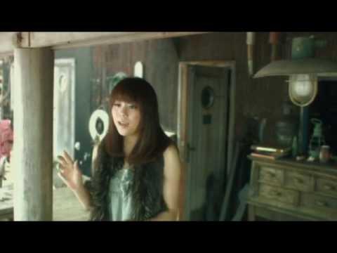 FINAL FANTASY XIII テーマソング「君がいるから」MusicClip Ver. / 菅原紗由理