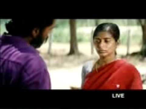 Paruthiveeran Dialog-madan video