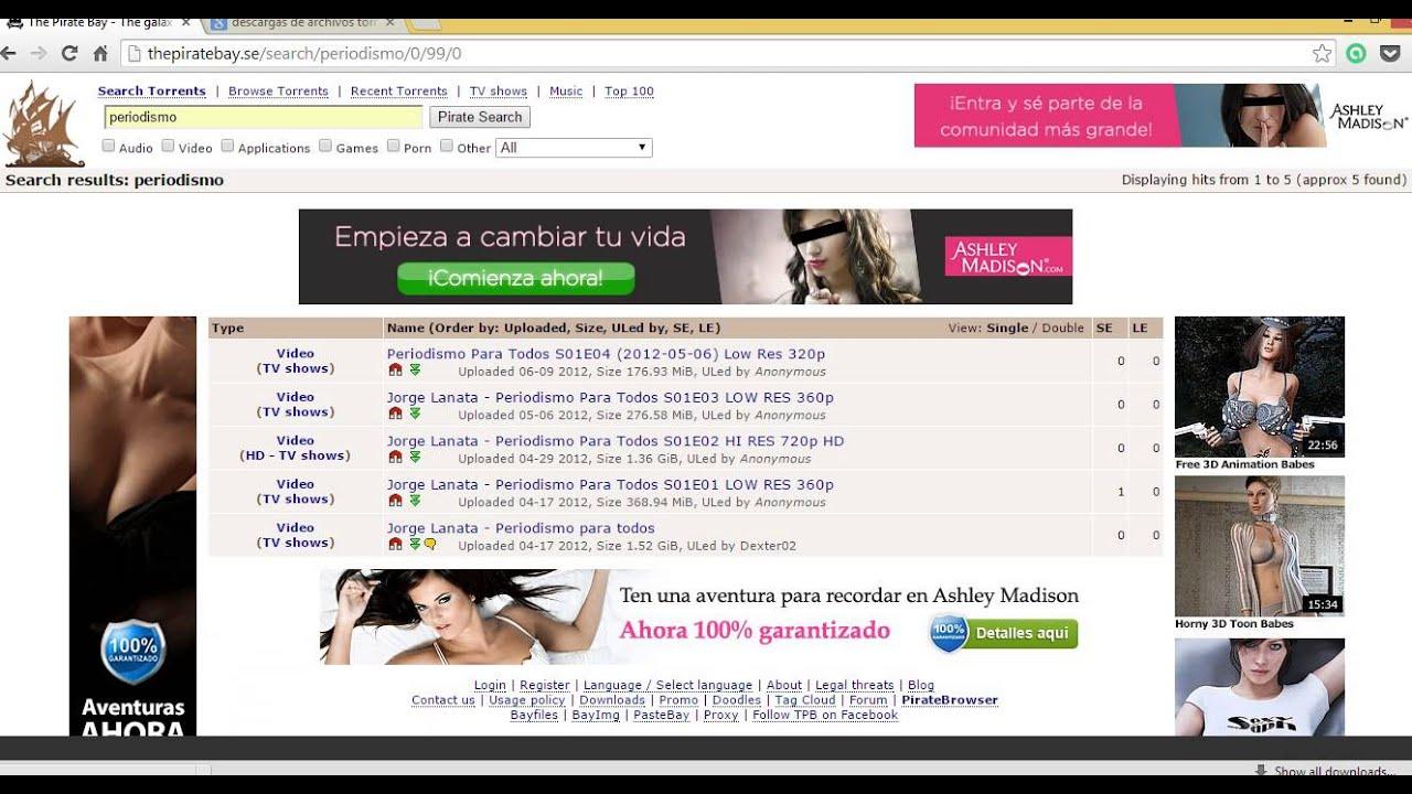 online pdf to word converter upto 100mb