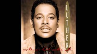 Watch Luther Vandross Lady Lady video