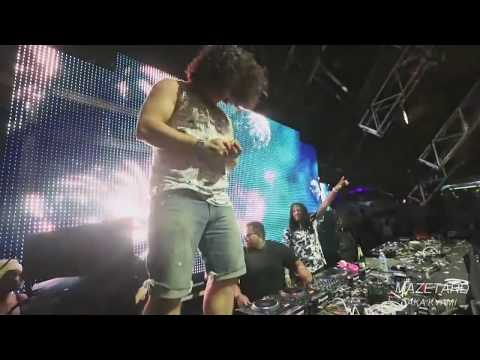 EPIC EDM Moments / DJ Fails EP.5
