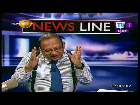 newsline tv1 azath t|eng