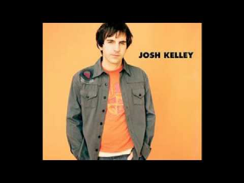 Josh Kelley - Home To Me