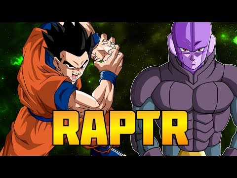 DBFZ ▰ One Of The Best Hits In The World【Dragon Ball FighterZ】