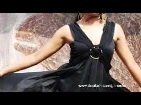 Paramathma - Paravashanadenu Songs