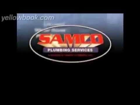 Plumber Lakeland FL.mp4