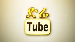 DireTube.com - News, Videos, Entertainment