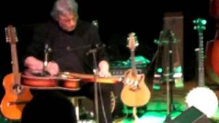 Watch John Prine The Hobo Song video