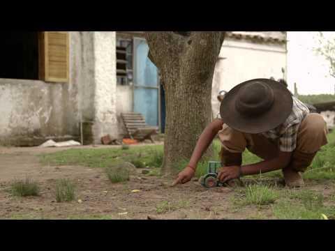 Território do Brincar project - 7º Region - Jaguarão, RS
