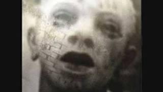 Vídeo 67 de Pain of Salvation
