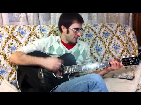 Thumbnail of video Raimond inventa una nova cançó