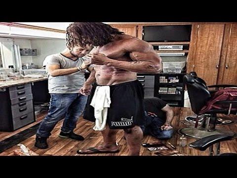Watch Hercules Movie Streaming Online Free 2014