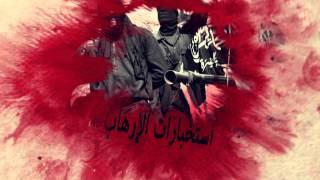 دراسة جديدة من البديل   الإرهاب .. « النشأة والتكوين»