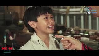 Phim ca Nhạc   MẸ ƠI ĐỪNG BỎ CON   Phim Tết 2019   Trịnh Khánh Hoàng