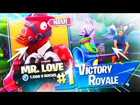 HEUTE NEUE SKINS!? + CUSTOM GAMES! 🔥🛒 LIVE NEUER FORTNITE ITEM SHOP 14.2 | Fortnite Battle Royale
