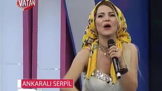 Download Lagu Gel Aşkım (Ankaralı Serpil Yeni) Gratis STAFABAND