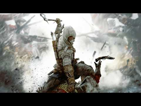 Mükemmel Fon Müzikleri - Assassin's Creed Iii Ost video