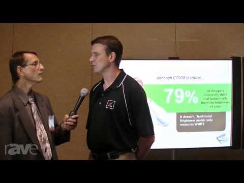 3LCD\'s Tim Anderson Speaks with Chris Chinnock About its Survey Results
