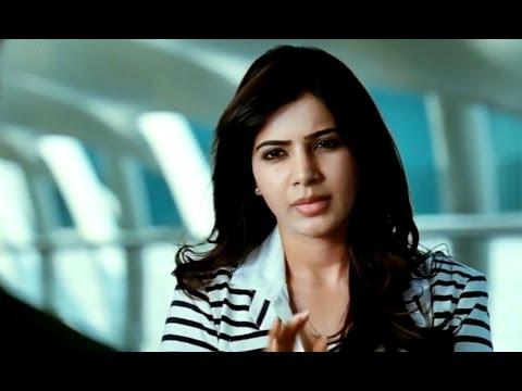 ramayya vasthavayya telugu movie online free