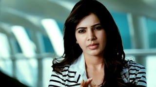 Ramayya Vasthavayya Telugu Movie Comedy Scenes 2 - NTR, Samantha, Shruti Hassan