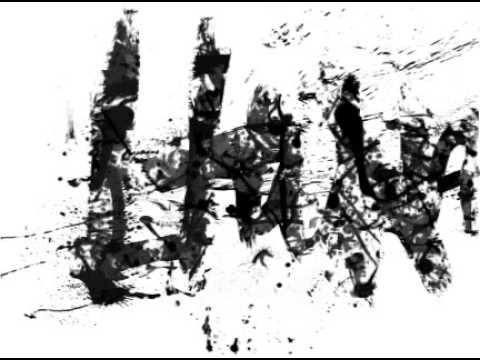 Coldplay - Lhuna